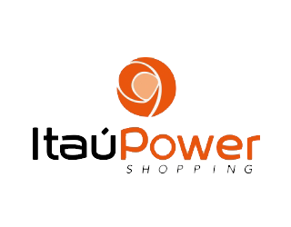 itau-powe-shopping